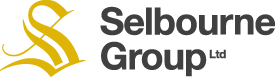 Selbourne Group Ltd